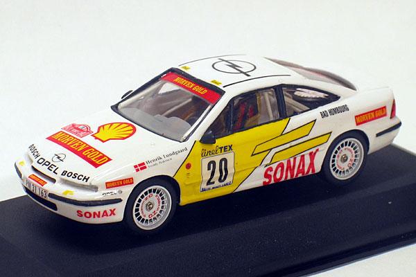 1995_WRC_MonteCarlo_Opel_cb.jpg